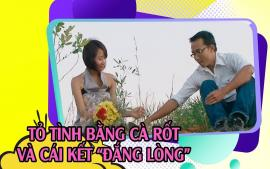 man-to-tinh-dac-sac-lovebus-bang-ca-rot-va-cai-ket-dang-long