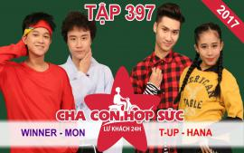 lu-khach-24h-397-p336-cuc-ngau-don-tim-fan-khi-ve-que-loi-bun-bat-ca